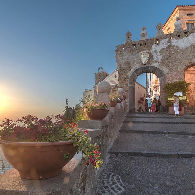 Agropoli_Guida_turistica_Cilento_Diano