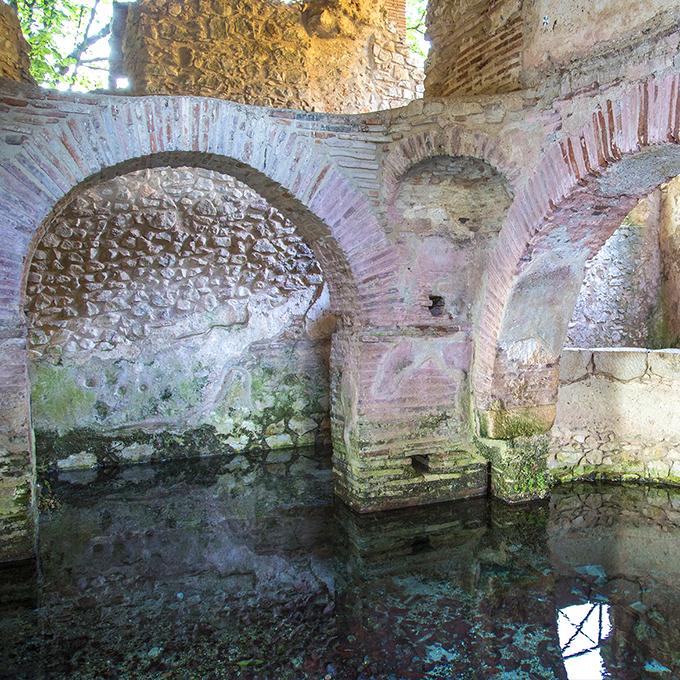 Battistero_San_Giovanni_in_Fonte_Guida_turistica_Cilento_Diano