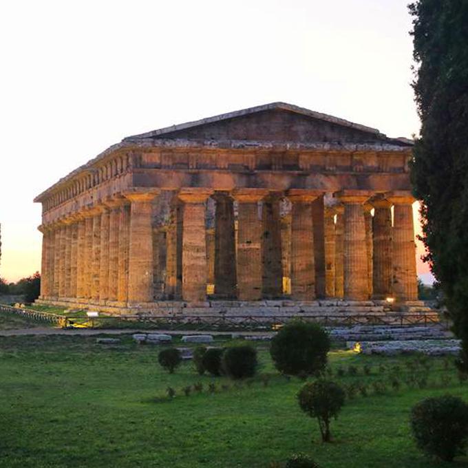 Parco_Archeologico_Paestum_Guida_turistica_Cilento_Diano
