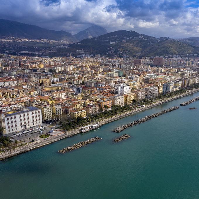 Salerno_Guida_Turistica_Cilento_Diano