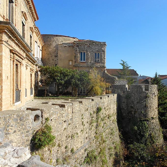 Teggiano_Borgo_Medievale_Guida_turistica_Cilento_Diano