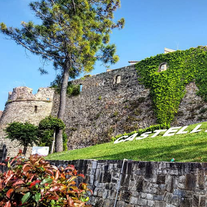 Borgo_Castellabate_Guida_turistica_Cilento_Diano