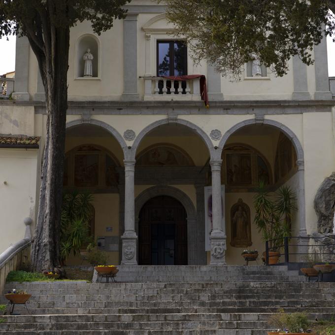 Polla_Guida_Turistica_Cilento_Diano
