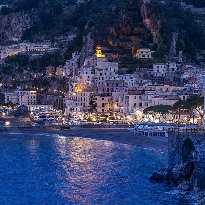 Tour_Amalfi_Guida_Turistica_Cilento_Diano