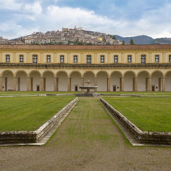 Certosa_San_Lorenzo_Guida_turistica_cilento_diano