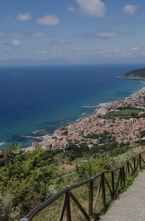 Costiera_amalfitana_mare_cilento_guida_turistica_Cilento_Diano